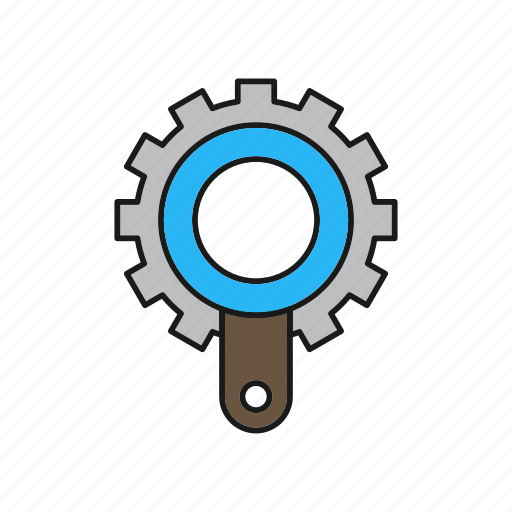 Internet, optimization, seo, web icon - Download on Iconfinder