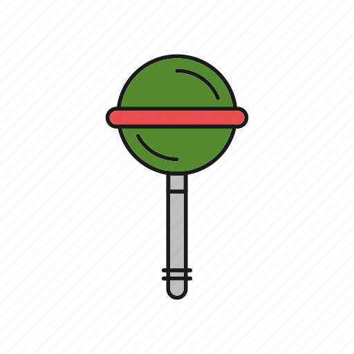Candy, lollipops, lollypop icon - Download on Iconfinder