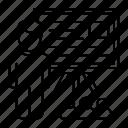 man, avatar, chart