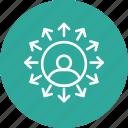 avatar, user, banking
