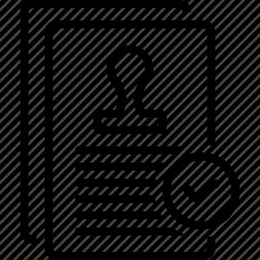 agreement, annexure, appendage, appurtenance, compliance, compromise, reconciliation icon