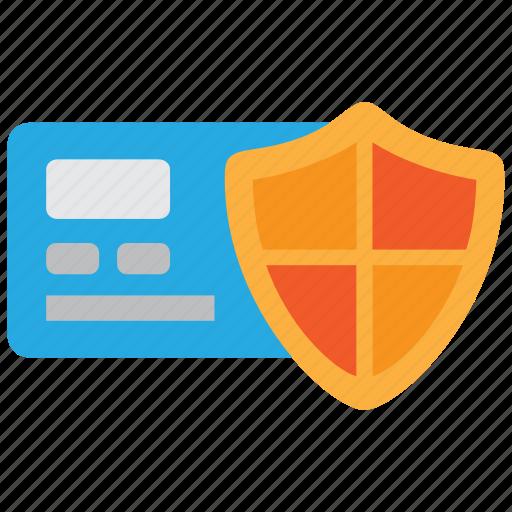 atm, cash, finance, money, payment, secure, security icon