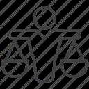 justice, balance, court, law, legal, judge, advocate