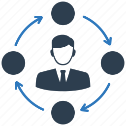 communication, community, connection, connections, social, social network, user icon
