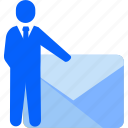 communication, marketing, email, mail, newsletter, message, contact