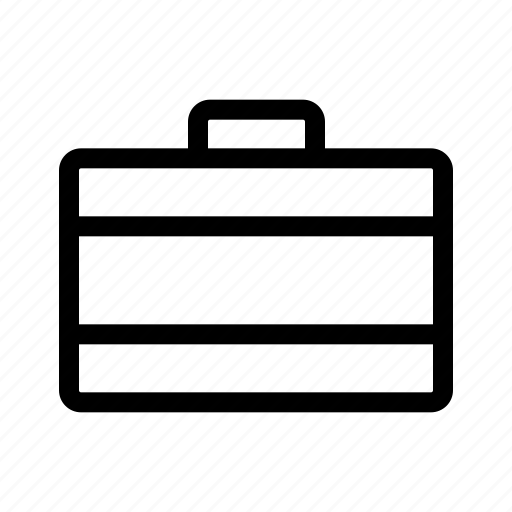 Bag, business, finance, management, marketing icon - Download on Iconfinder