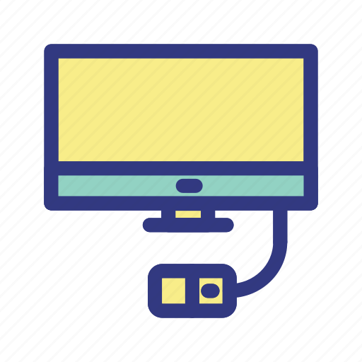 business, computer, growth, management, marketing, mouse icon