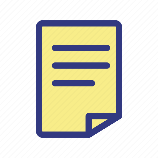 business, file, growth, management, marketing icon