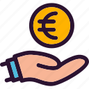 business, dollar, management, money
