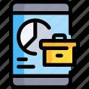 business, marketing, report, seo, smartphone