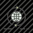 advertising, business, global, globe, marketing, world