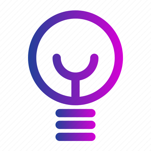 business, electric, electricity, genius, idea, light, work icon