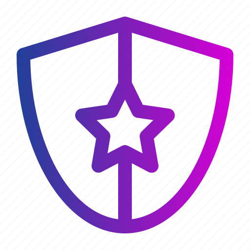 bank, business, finance, safe, safety, security icon