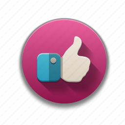 approved, feedback, fix, like us, rate us, rating, support icon