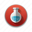 checmical, chemistry, colorful, flask, laboratory, medicine, vaccine
