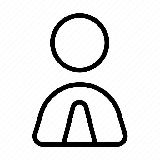 admin, business, businessman, people, person, profile, user icon