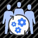 teamwork, team building, group, collaboration, training, skill, motivation