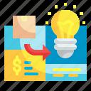 creative, plan, management, design, idea