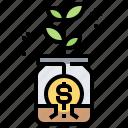 bonus, growth, income, motivation, profit