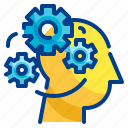 thinking, brain, mind, design, intelligence