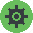 set, setting, wheel icon icon