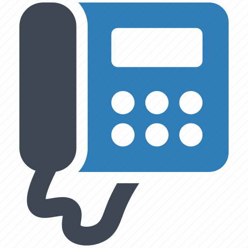 Contact, phone, telephone icon - Download on Iconfinder