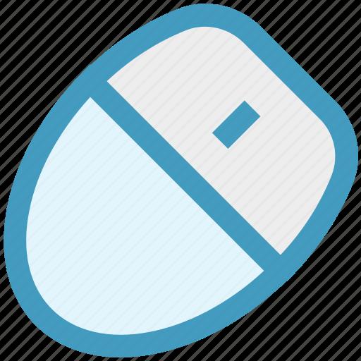 click, computer, computer mouse, cursor, device, mouse, pointer icon