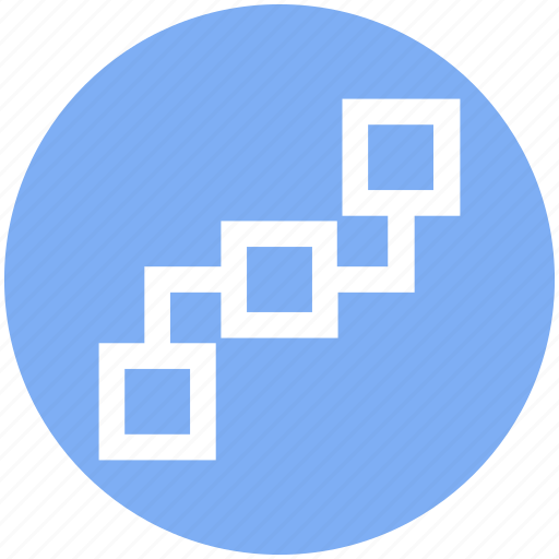 Business, connection, data, diagram, internet, network icon - Download on Iconfinder