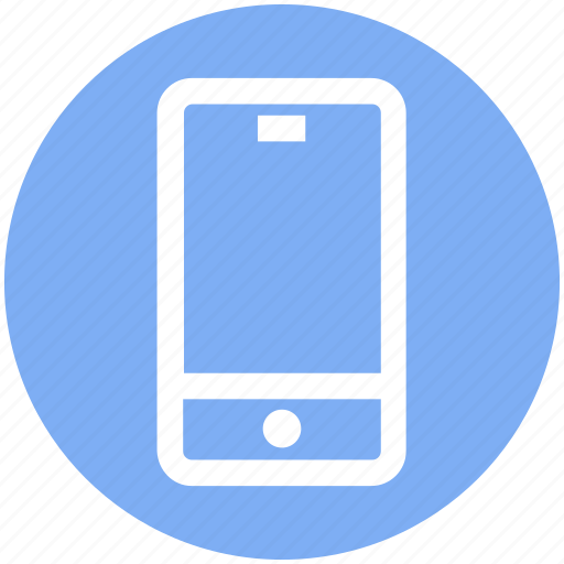 android, iphone, mobile, phone, smartphone, telephone icon