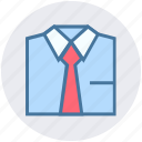 shirt, business, plain tie, suit and tie, suit, tie