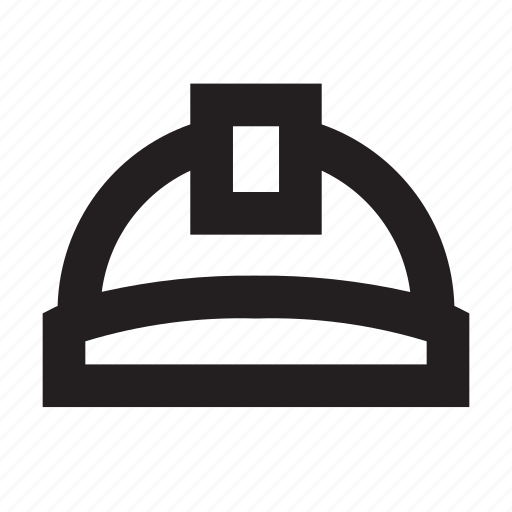 building, business, contructor, helmet, management, office, safety, safetyfirst icon