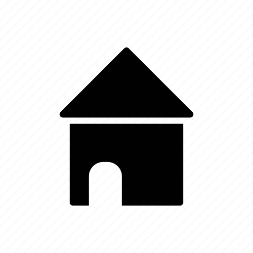 building, business, construction, finance, house icon