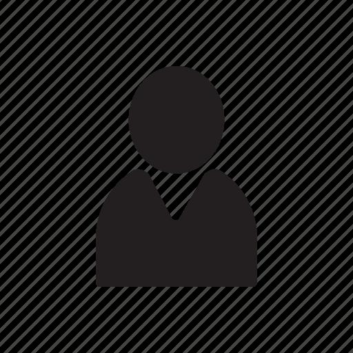 account, avatar, communication, interface, profile, user icon