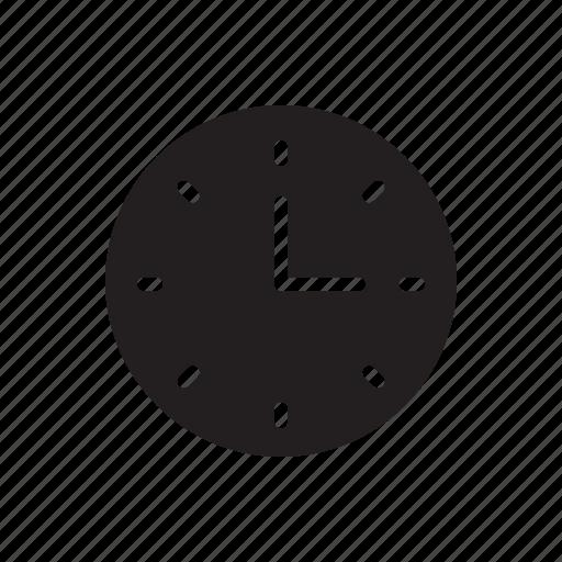 alarm, clock, stopwatch, timer, wait, watch icon
