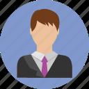 business, businessman, male, man, user