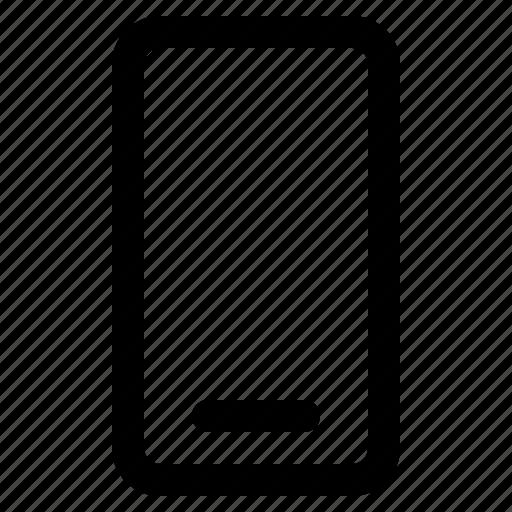 business, online, smarphone icon
