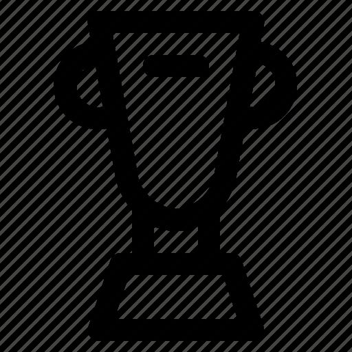 appreciation, business, goal icon