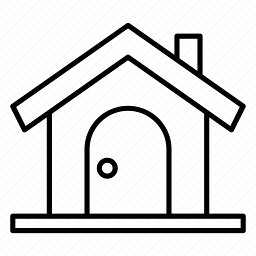 business, education, holiday, home, house, insurance, investment icon
