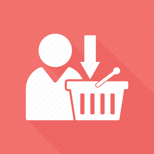 Basket, buy, cart, download, ecommerce, shop, shopping icon - Download on Iconfinder