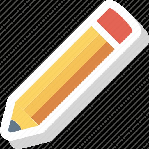 change, edit, options, pencil, settings, tools, write icon icon