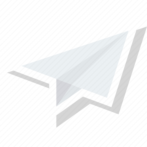 delivery, email, sent, sentmail icon icon