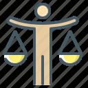 decision, judge, judgement, jurisprudence, justice, legal, legal services