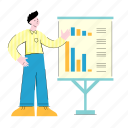 .svg, analytics, business, marketing icon