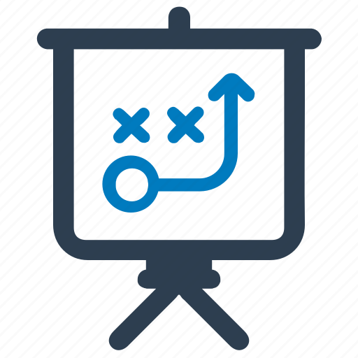 analysis, business, efficiency, marketing strategy, planning, strategy icon