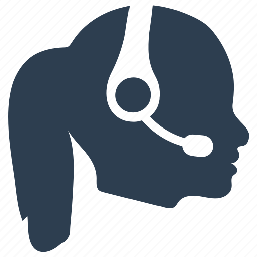business support, call center, customer support, help care, help line, support call icon