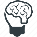 brainstorm, brainstorming, business, creative, creativity, idea icon