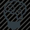 brainstorm, brainstorming, business, creative, creativity, idea