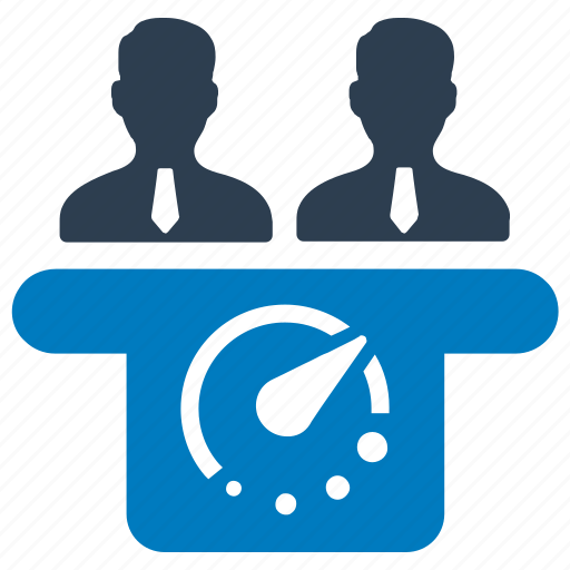 business, desk, office, office working, working icon