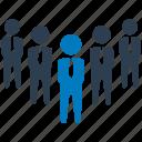 business team, leadership, group, marketing team, team