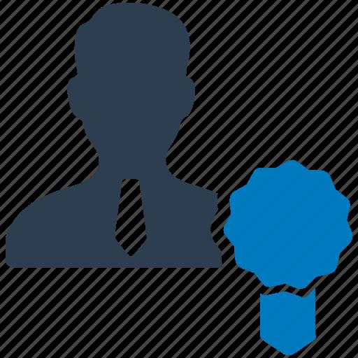badge, premium account, premium member, premium user, promotion icon
